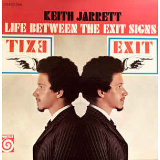 keith-jarrett-life-between-the-exit-signs.jpg