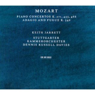 keith-jarrett-mozart-piano-concertos-k-271-453-466.png