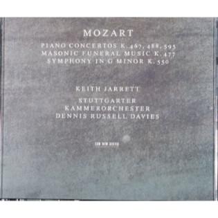 keith-jarrett-mozart-piano-concertos.png