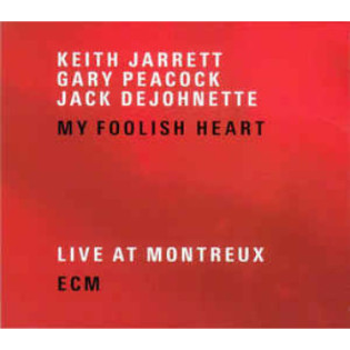keith-jarrett-my-foolish-heart.png