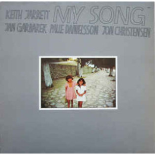 keith-jarrett-my-song.jpg