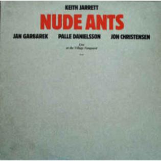keith-jarrett-nude-ants.jpg