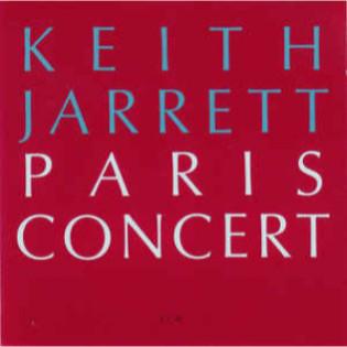 keith-jarrett-paris-concert.jpg