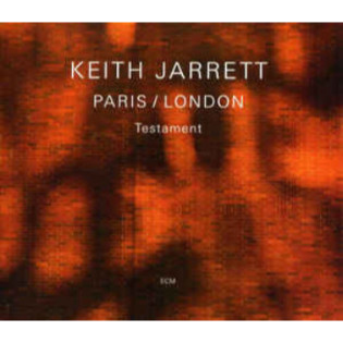 keith-jarrett-paris-london-testament.png