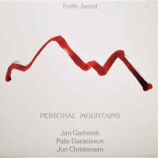 keith-jarrett-personal-mountains.jpg