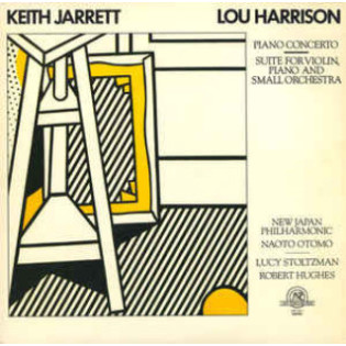 keith-jarrett-piano-concerto-suite-for-violin.jpg