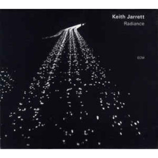 keith-jarrett-radiance.png