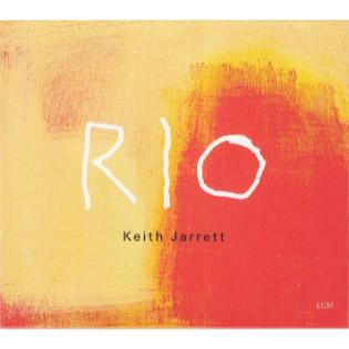 keith-jarrett-rio.png