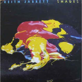 keith-jarrett-shades.jpg