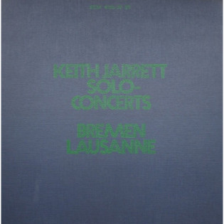 keith-jarrett-solo-concerts-bremen-lausanne.jpg