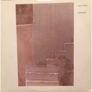 keith-jarrett-staircase.jpg