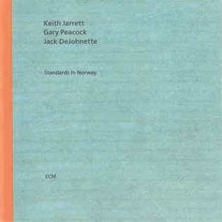 keith-jarrett-standards-in-norway.jpg