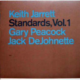 keith-jarrett-standards-vol-1.jpg