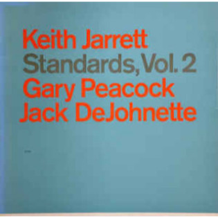 keith-jarrett-standards-vol-2.jpg