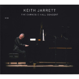 keith-jarrett-the-carnegie-hall-concert.png
