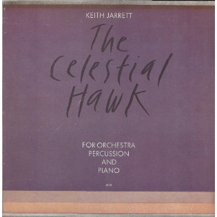 keith-jarrett-the-celestial-hawk.jpg