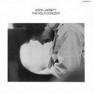 keith-jarrett-the-koln-concert.jpg