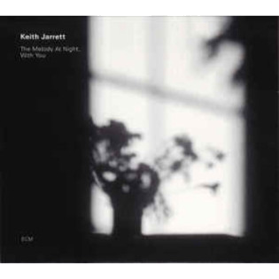 keith-jarrett-the-melody-at-night-with-you.png