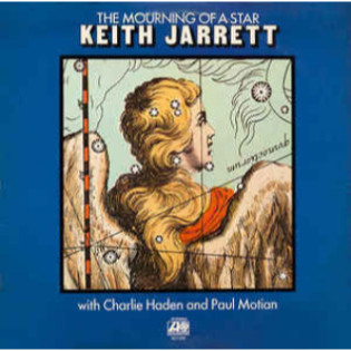 keith-jarrett-the-mourning-of-a-star.jpg