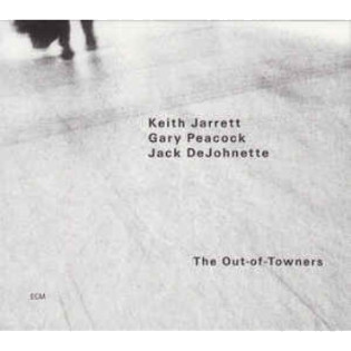 keith-jarrett-the-out-of-towners.png