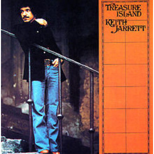 keith-jarrett-treasure-island.jpg