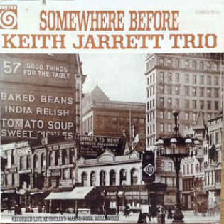 keith-jarrett-trio-somewhere-before.jpg