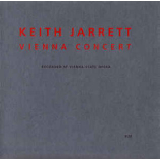 keith-jarrett-vienna-concert.jpg
