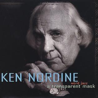 ken-nordine-a-transparent-mask.jpg