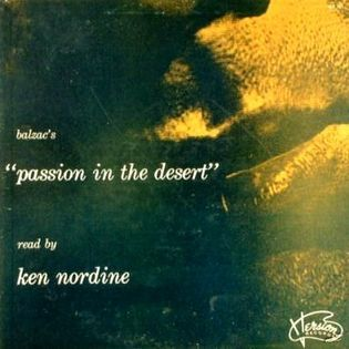 ken-nordine-balzacs-passion-in-the-desert-read-by-ken-nordine.jpg