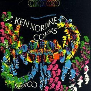 ken-nordine-colors-a-sensuous-listening-experience.jpg