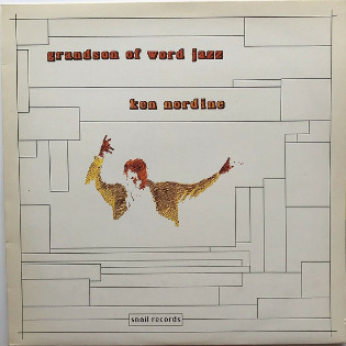 ken-nordine-grandson-of-word-jazz.jpg