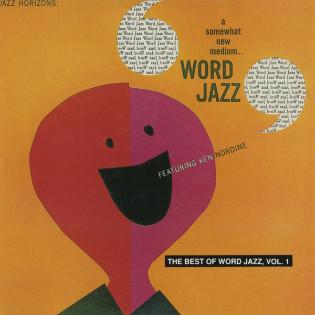 ken-nordine-the-best-of-word-jazz-vol-1.jpg