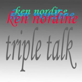 ken-nordine-triple-talk.jpg