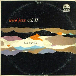 ken-nordine-word-jazz-vol-2.jpg