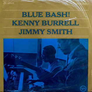 kenny-burrell-and-jimmy-smith-blue-bash.jpg