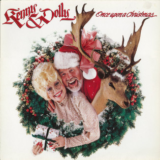 kenny-rogers-and-dolly-parton-once-upon-a-christmas.jpg