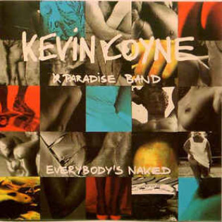 kevin-coyne-and-the-paradise-band-everybodys-naked.jpg