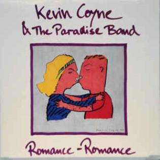 kevin-coyne-and-the-paradise-band-romance-romance.jpg