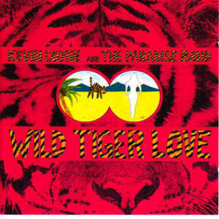 kevin-coyne-and-the-paradise-band-wild-tiger-love.jpg