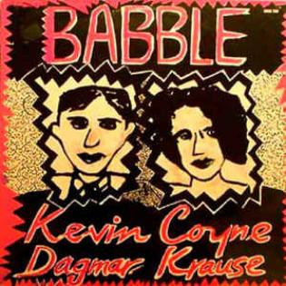 kevin-coyne-babble-songs-for-lonely-lovers.jpg