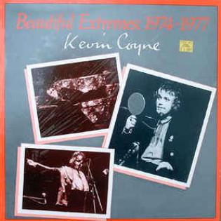 kevin-coyne-beautiful-extremes-1974-1977.jpg