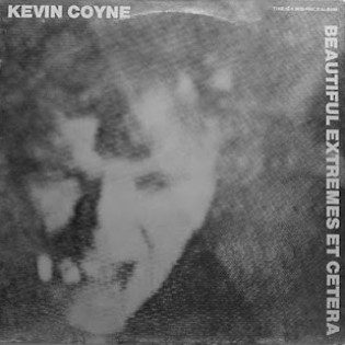 kevin-coyne-beautiful-extremes-et-cetera(1).jpg