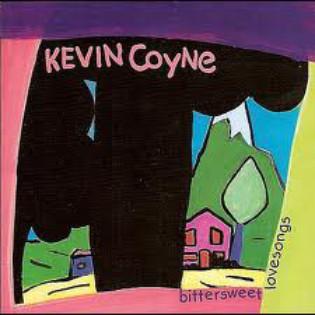 kevin-coyne-bittersweet-lovesongs.jpg