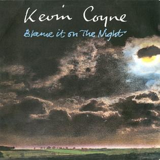 kevin-coyne-blame-it-on-the-night.jpg