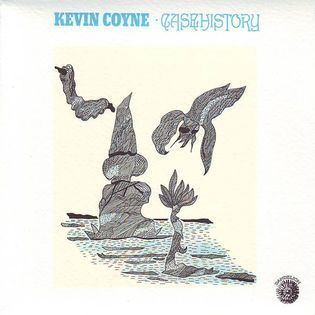 kevin-coyne-case-history.jpg