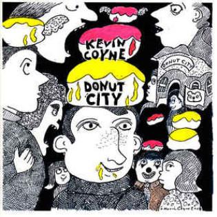 kevin-coyne-donut-city.jpg