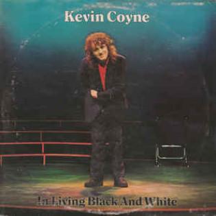 kevin-coyne-in-living-black-and-white.jpg
