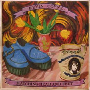 kevin-coyne-matching-head-and-feet.jpg