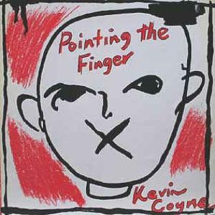 kevin-coyne-pointing-the-finger.jpg
