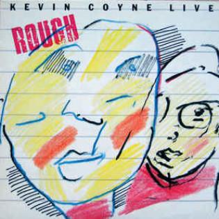 kevin-coyne-rough.jpg